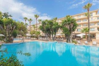 SENTIDO Hotel Mar Blau