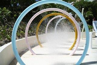 Park Royal Beach Resort Cancun