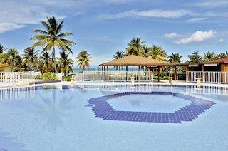 Club Cayo Guillermo All Inclusive