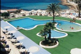 Hotelbild von Blau Parc