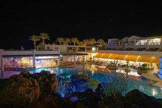 Radisson Blu Beach Resort - 1 Popup navigation
