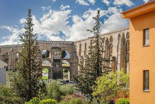 Hotelbild von Dom Luis Elvas