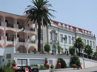 Hotelbild von Sol E Serra