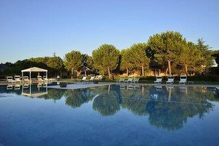 Hotelbild von Fattoria San Lorenzo