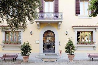 Villa Saulina 3*, Lastra A Signa ,Taliansko