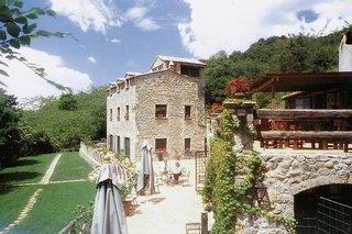 Hotelbild von La Riserva Montebello
