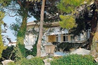 Hotelbild von Villa Mabapa