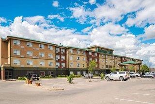 Sandmann Saskatoon