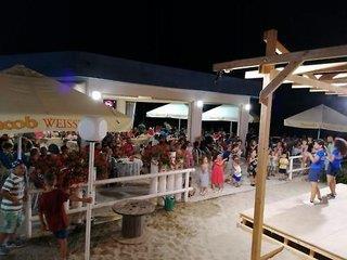 Hotelbild von Zenit Hotel