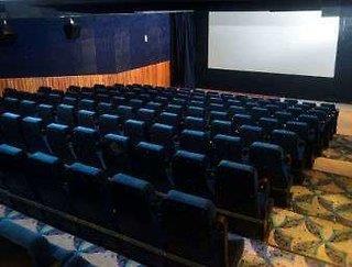Ramada by Wyndham Belize City Princess Hotel