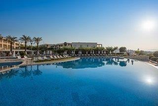 Cretan Dream Royal & Cretan Dream Royal Luxury Suites