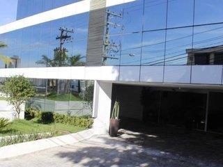 Floresta Hotel - Vila Guilherme