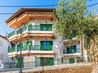 Villa Solena