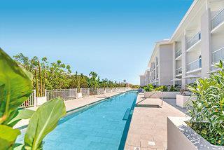 Hotelbild von Paradisus Los Cayos