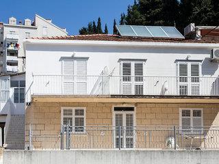Guest House Kusalo 3*, Dubrovnik ,Chorvátsko