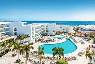 Hotelbild von Lava Beach Hotel