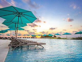 Sunscape Star Cancun