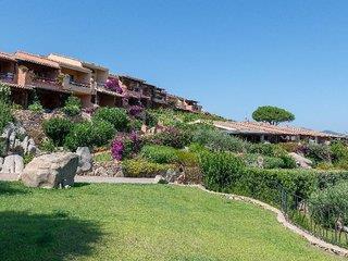 Baja de Bahas Exclusive Resort