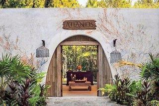 Palmaia Riviera Maya