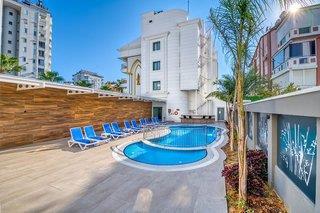 Basaran Hotel