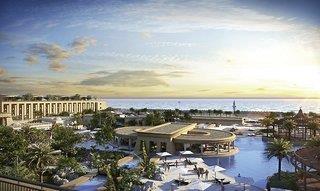 Hotelbild von lti Resort Grand Bay Sahl Hasheesh