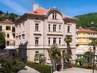 Remisens Premium Villa Abbazia 1