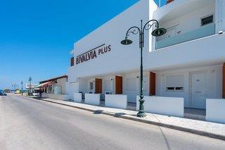 Bivalvia Beach Plus