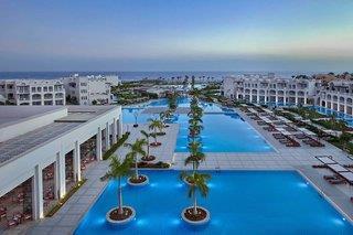 Hotelbild von TUI SENSIMAR Alaya