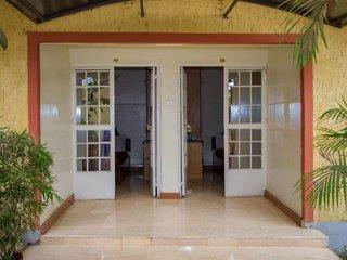 Konar House Lounge
