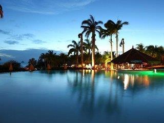 Pierre & Vacances Premium Residenz Les Ilets 3*, Sainte Luce (Île Martinique) ,Martinik