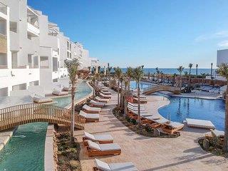 Hotelbild von TUI SENSIMAR Zahara Beach & Spa