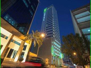 ibis Styles Manama Diplomatic Area 1