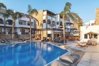 Hotelbild von The Costa Lindia Star