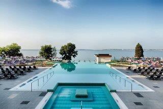 RIU Palace Sunny Beach - Erwachsenenhotel