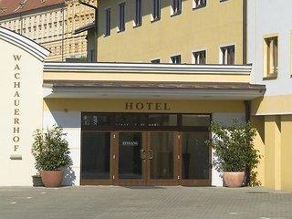 Hotel & Restaurant Wachauerhof