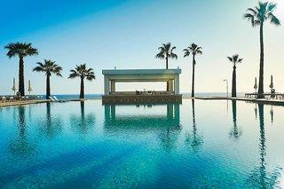 Hotelbild von Sunrise Jade