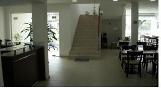 Hotel Morada Suites - 1 Popup navigation