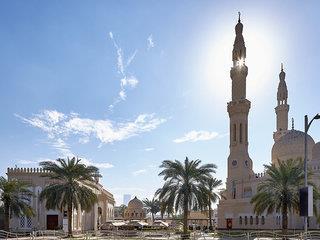 Park Regis Boutique Jumeirah 1