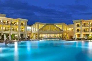 Hilton Hurghada Resort & Club - Club
