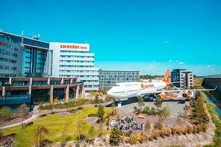 Corendon Village Hotel Amsterdam