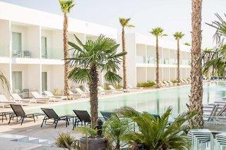 Hotelbild von White Dreams Resort