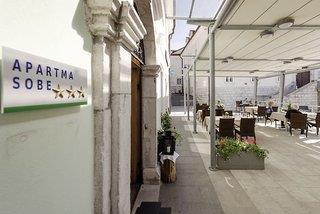 Postojna Cave Rooms & Apartments Proteus 3*, Adelsberg (Postojna) ,Slovinsko
