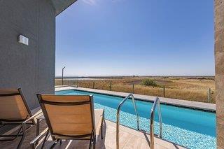 Hotelbild von Wave Resort