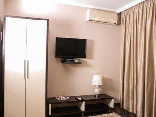 Vivar Hotel 1
