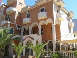 Ferrari Hotel 1