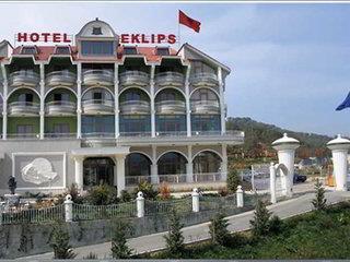 Eklips Hotel 1