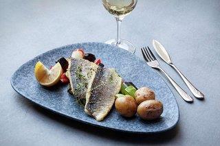 Hilton Garden Inn Tirana - 1 Popup navigation