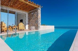 Hotelbild von Atermono Boutique Resort
