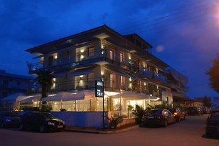 The Silk Design Hotel