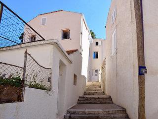 Apartments Mia 1